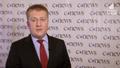Артем Вожаков, «Мотовилихинские заводы» — об усовершенствовании ERP-систем