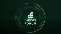 CNews Forum 2016. Итоги