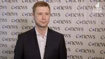 Владимир Рахтеенко, CUSTIS — о проектах, востребованных на российском ИТ-рынке