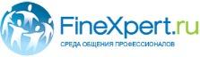 Finexpert