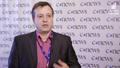 Геннадий Иванов, «Док» — о том, как ИТ помогают компании завоевывать новые рынки