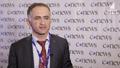 Игорь Марич, член правления Московской биржи — об опыте использования облаков