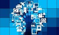 Интернет вещей: мы пока не готовы к «восстанию машин»
