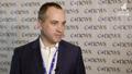 Игорь Богачев, Сколково — о популярности российских технологий зарубежом
