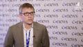 Артем Ермолаев, ДИТ — об актуальности импортозамещения в госсекторе