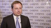 Евгений Чаркин, РЖД — об ИТ-проектах компании