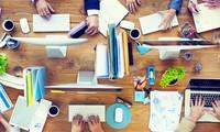 BPM для чайников: открываем инструментарий описания бизнес-процессов