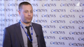 Михаил Евраев, Минсвязи — о создании и перспективах системы ГИС ЖКХ