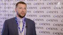 Дмитрий Гусев, ОТР — об ИТ-платформе «Опора»
