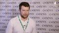 Роман Юрковский, МЦКО — о сервисе самоподготовки учащихся