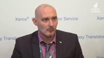 Сергей Нургалиев, ABBYY — о новом сервисе мгновенного перевода текстов