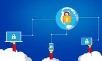 Как межсегментный файрвол защищает бизнес-данные