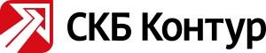 СКБ Контур