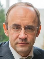 Леонид Тихомиров