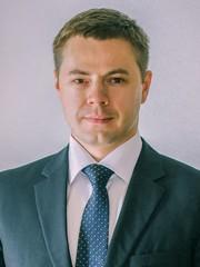 Егор Кожемяка