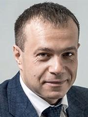 Хусейн Аз-зари