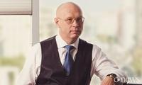 Юрий Грибанов, НАС: Что такое цифровая экономика и как она изменит мир