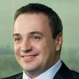 Алтухов Дмитрий