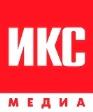 ИКС-Медиа