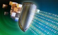 Почему атаки вирусов-вымогателей будут повторяться: разбираем Petya
