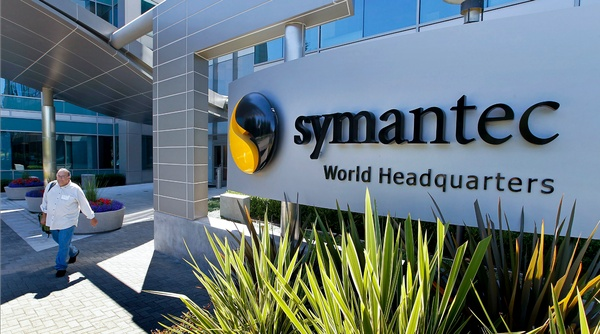 symantec600.jpg
