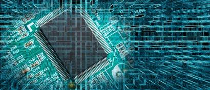 Россия заняла 10 место в индексе кибербезопасности ООН