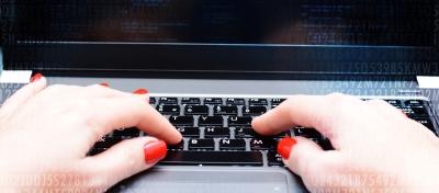 Женщины могут решить проблему дефицита кадров в кибербезопасности