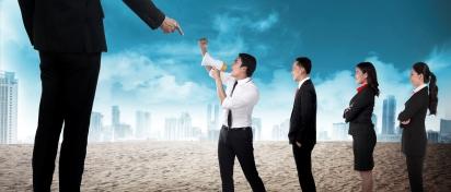 Главной проблемой цифровой трансформации назвали корпоративную культуру