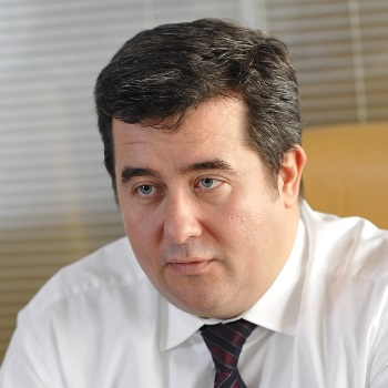Сергей Размахаев