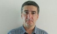Аслангери Кумыков: «СЭД – это инструмент повышения эффективности работы госслужащих и стимул для оптимизации бизнес-процессов»