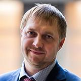 Солопов Вячеслав