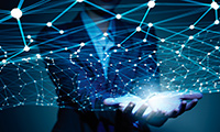 Гиперконвергентная платформа Hitachi UCP HC: очевидные и неявные возможности для бизнеса