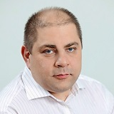 Максим Захир
