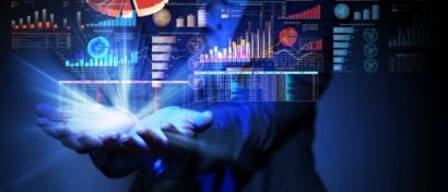 Рынок гиперконвергентных решений в ближайшее десятилетие будет уверенно расти