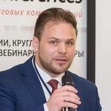 Бутенко Юрий