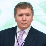 Плешков Алексей