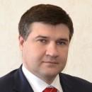 Гоцуцов Сергей