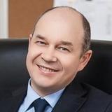 Лысенко Эдуард