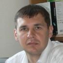 Харламов Сергей