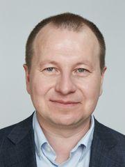 Владимир Савкин