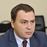 Шипов Савва