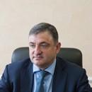 Юхневич Леонид