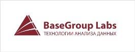 BaseGroup