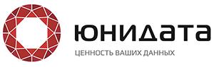 TaskData