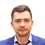 Фридман Илья