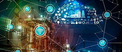 Бизнес видит в интернете вещей серьезный вызов кибербезопасности
