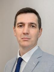 Александр Малявкин