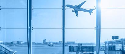 Испытывается новая система кибербезопасности в авиации