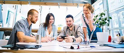 Абоненты предпочитают MVNO традиционным мобильным операторам: данные опроса