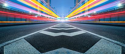 В 2018 г. вырастет риск кибератак на транспортную инфраструктуру